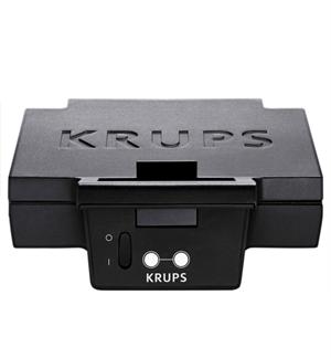 Krups Sandwich Toaster FDK452