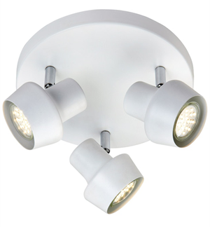 Markslöjd URN Loftlampe