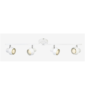 Markslöjd URN loftslampe