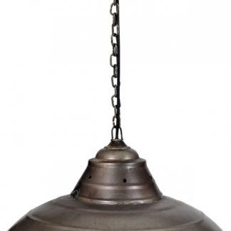 TRADEMARK LIVING Loftslampe - jern
