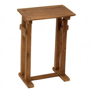 SJÄLSÖ NORDIC Original Træbord