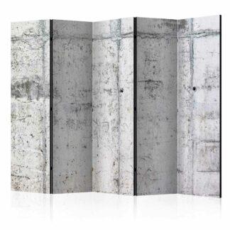 ARTGEIST Rumdeler - Concrete Wall II
