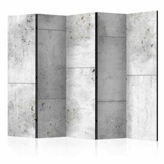 ARTGEIST Rumdeler - Concretum murum II