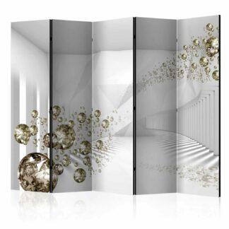 ARTGEIST Rumdeler - Diamond Corridor II