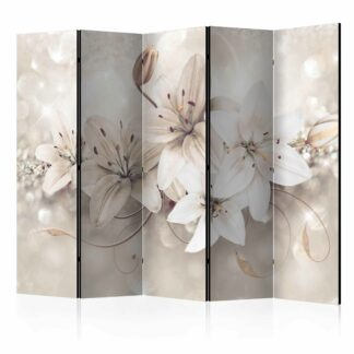 ARTGEIST Rumdeler - Diamond Lilies II