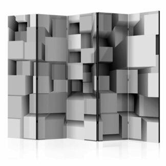 ARTGEIST Rumdeler - Geometric Puzzle II