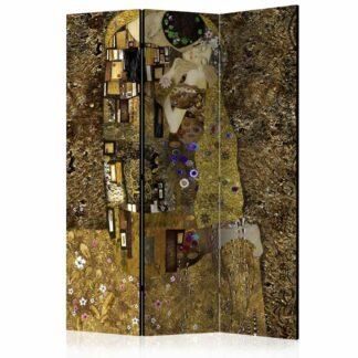 ARTGEIST Rumdeler - Golden Kiss