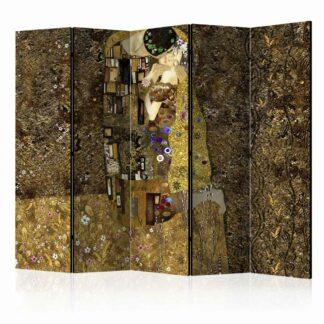 ARTGEIST Rumdeler - Golden Kiss II