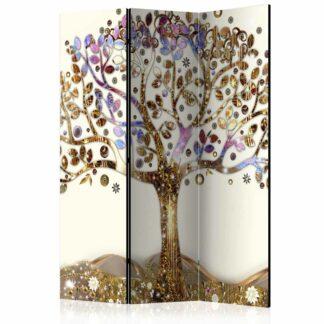 ARTGEIST Rumdeler - Golden Tree