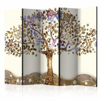 ARTGEIST Rumdeler - Golden Tree II