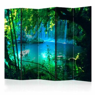 ARTGEIST Rumdeler - Kursunlu Waterfalls II