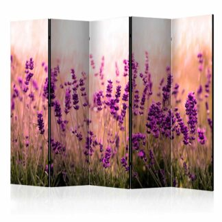 ARTGEIST Rumdeler - Lavender in the Rain II