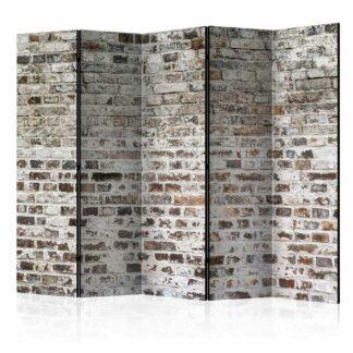 ARTGEIST Rumdeler - Old Walls II