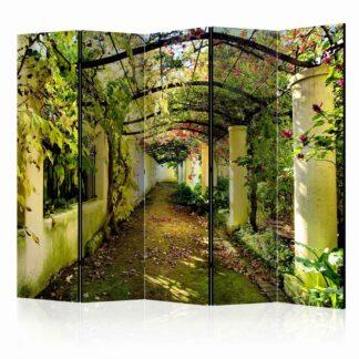 ARTGEIST Rumdeler - Romantic Garden II