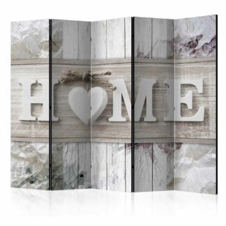 ARTGEIST Rumdeler - Room divider – Inscription Home