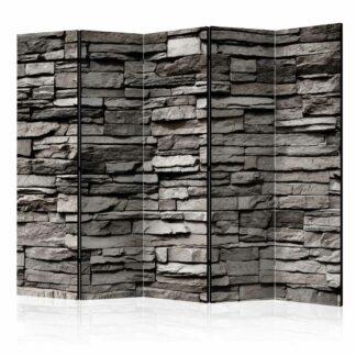 ARTGEIST Rumdeler - Stony Facade II