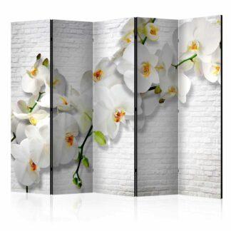 ARTGEIST Rumdeler - The Urban Orchid II