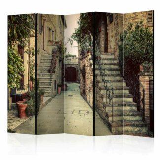 ARTGEIST Rumdeler - Tuscan Memories II