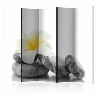 ARTGEIST Rumdeler - White Lotus II