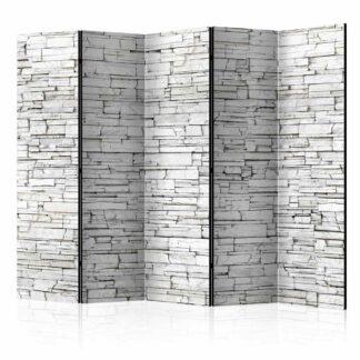 ARTGEIST Rumdeler - White Spell II
