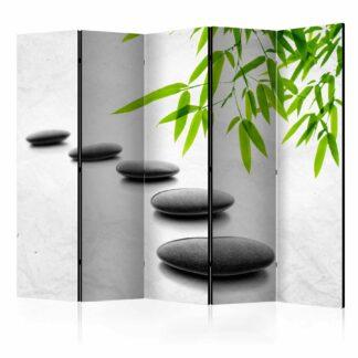 ARTGEIST Rumdeler - Zen Stones II