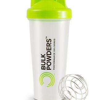 Blender Shaker 600 ml