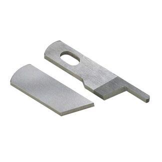 Huskylock Overlock Knive (460D / 460ED)