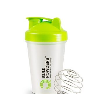 Mini Blender Shaker 400 ml