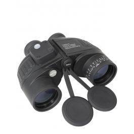 Rothco Military Type 7 x 50MM Binoculars Black