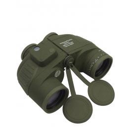 Rothco Military Type 7 x 50MM Binoculars Olive