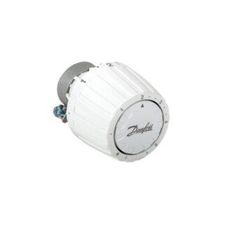 Danfoss Termostat RA/v 2960