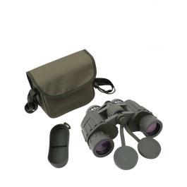 Rothco 8 X 42 Binoculars Olive