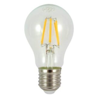 Trixline LED A60 7W E27 – FILAMENT