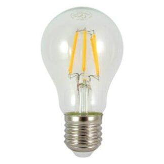 Trixline LED A60 9W E27 – FILAMENT
