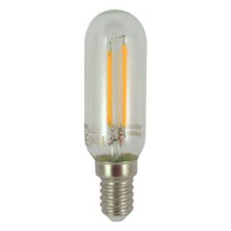 Trixline LED E14 3W ST25 – FILAMENT
