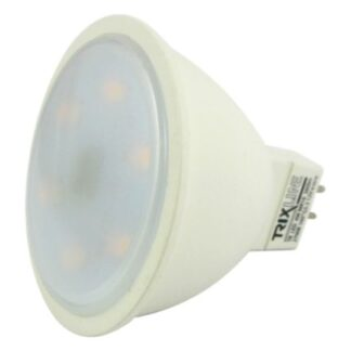 Trixline LED G5,3 4W MR16