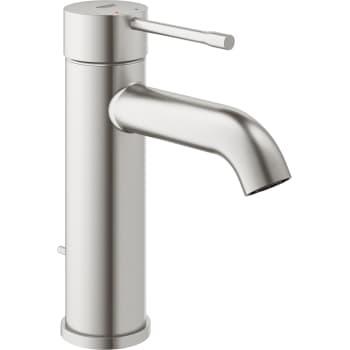 Grohe essence new etg håndvask