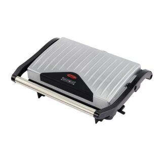 Panini grill/toaster
