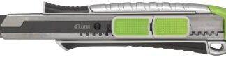 Knækbladskniv l18-comb zink