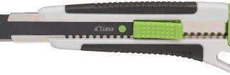 Knækbladskniv l18-plast