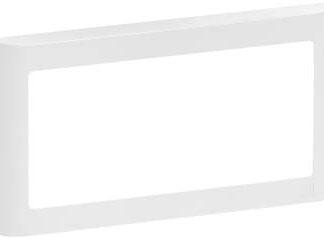 LK FUGA fuga ab soft ramme 1x2m va hv