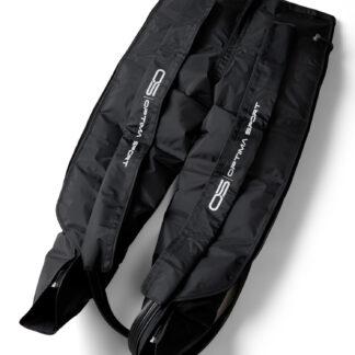Optima Sport Bukser Pro K6