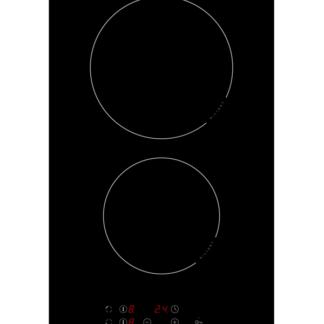 Gram KK 3400-91 T Kogeplade