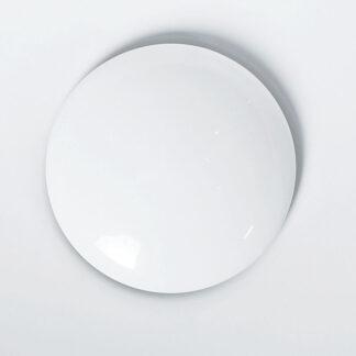 Bundventil, keramik - 4 farver