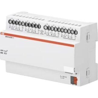Knx persienneaktuator 8k 230v