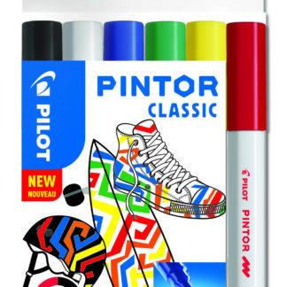 Marker Pintor Fine Classic 1,0 ass (6)