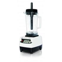 Omniblend TM-800 V blender