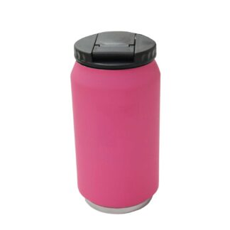 Stabilotherm Thermokop, Pink