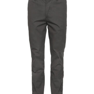 WRENCHMONKEES Tappered Chino (Oliven, W40 / L34)