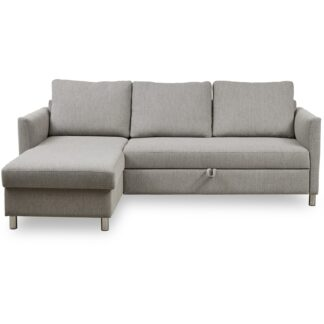 Devon Flex 250 Sovesofa